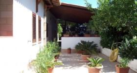 Casa Vacanze Villlaggino Egadi - Favignana